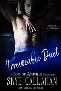 Irrevocable Duet