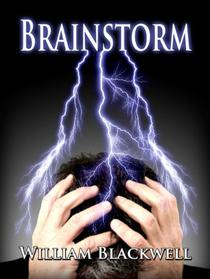 Brainstorm: Inspired by true events,  this deeply moving tale chronicles the life of an epileptic man who has so little but gives so much.