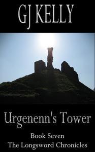 Urgenenn's Tower