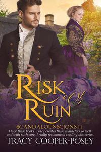 Risk of Ruin