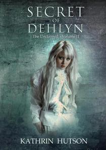 Secret of Dehlyn
