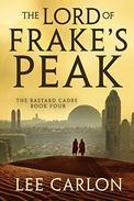 The Lord of Frake's Peak