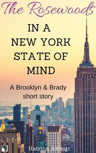 In a New York State of Mind