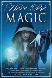 Here Be Magic