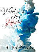 Winter's Icy Heart