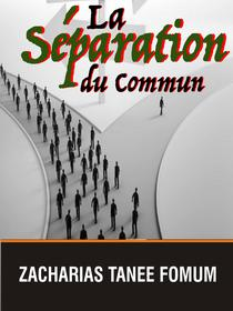 La Séparation du Commun