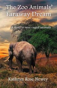 The Zoo Animals' Faraway Dream