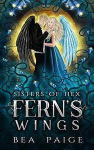 Fern's Wings