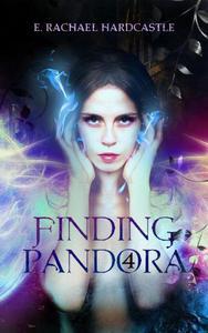 Finding Pandora: Eternity
