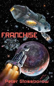 Franchise: The first of the Cornucopia Logs