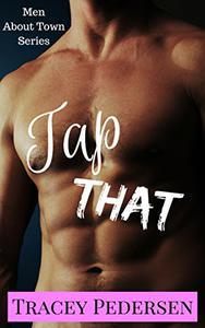 Tap That!