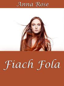 Fiach Fola