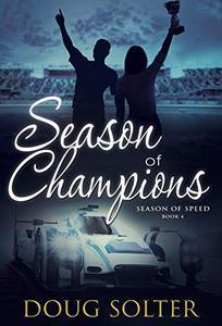 Season of Champions
