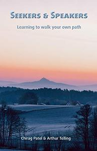 Seekers & Speakers: Learning to Walk Your Own Path