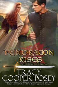 Pendragon Rises