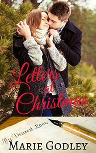 Letters at Christmas