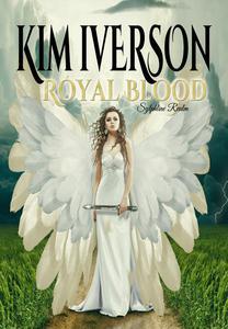 Sylphline Realm - Royal Blood