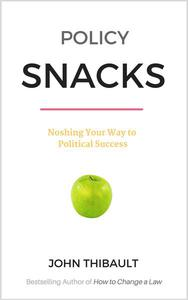 Policy Snacks