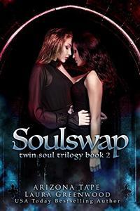 Soulswap