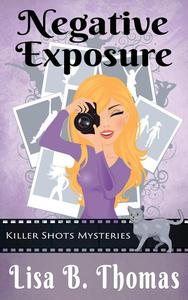 Negative Exposure