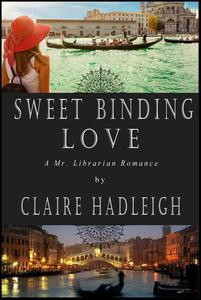 Sweet Binding Love