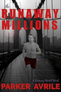 The Runaway Millions