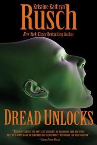 Dread Unlocks
