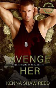 Avenge Her