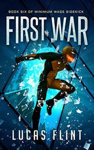 First War