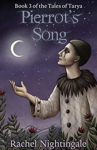 Pierrot's Song