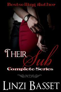 Their Sub Complete Series