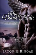 The Beast Within: Mended Souls #2