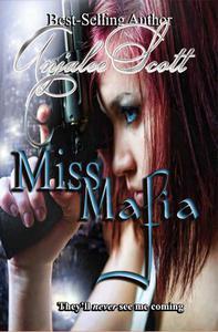 Miss Mafia