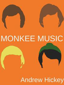 Monkee Music: Second Edition