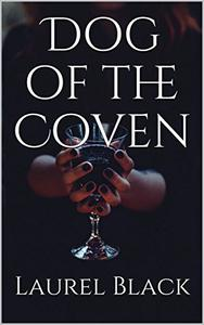 Dog of the Coven