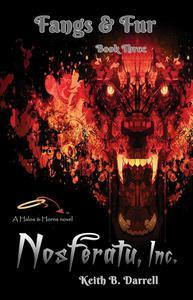 Nosferatu, Inc.