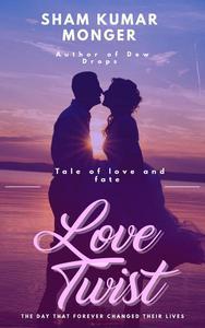 Love Twist