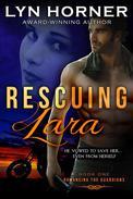 Rescuing Lara