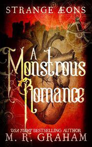 A Monstrous Romance
