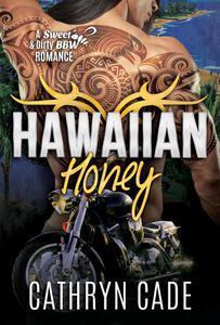 Hawaiian Honey