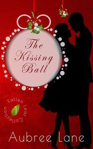 The Kissing Ball