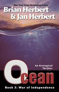 Ocean: War of Independence