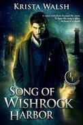 Song of Wishrock Harbor