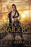 Accidental Raider