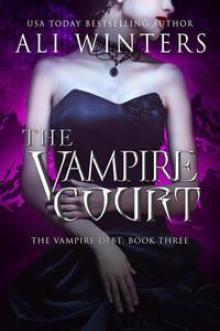 The Vampire Court