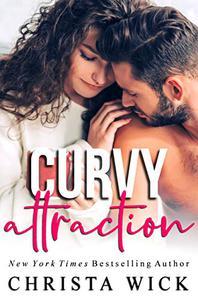 Curvy Attraction: Aiden & Cecelia