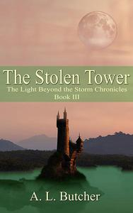 The Stolen Tower