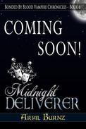 Midnight Deliverer