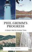 Phil Grimm's Progress