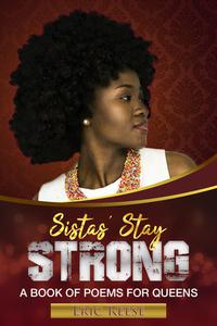 Sistas' Stay Strong